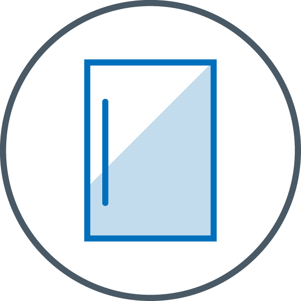 glass-door-icon-new.png